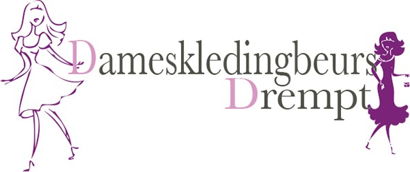 Dames Kledingbeurs Drempt